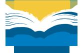 Ikona - Katalog adnotowany śląskiej książki