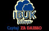 Czytaj gdzie chcesz i kiedy chcesz za darmo na platformie IBUK Libra